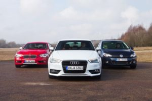 audi-a3-bmw-1er-vw-golf-729x486-c78952772727370b