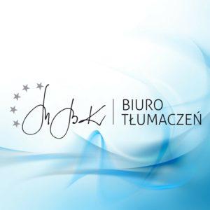 logo1niebieskie