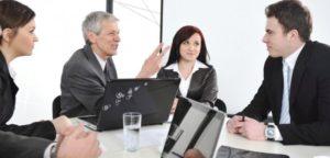 740x355_spotkanie-biznesowe-nie-tylko-w-kawiarni-cddb